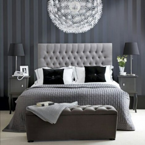 wpid-black-white-gray-bedroom-decor-design-idea-elegant-modern-minimalistic-interesting-inspiration-unique-color-combination-feminine-masculine