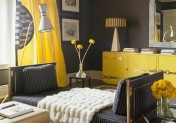 yellow-grey-black-room-176x123